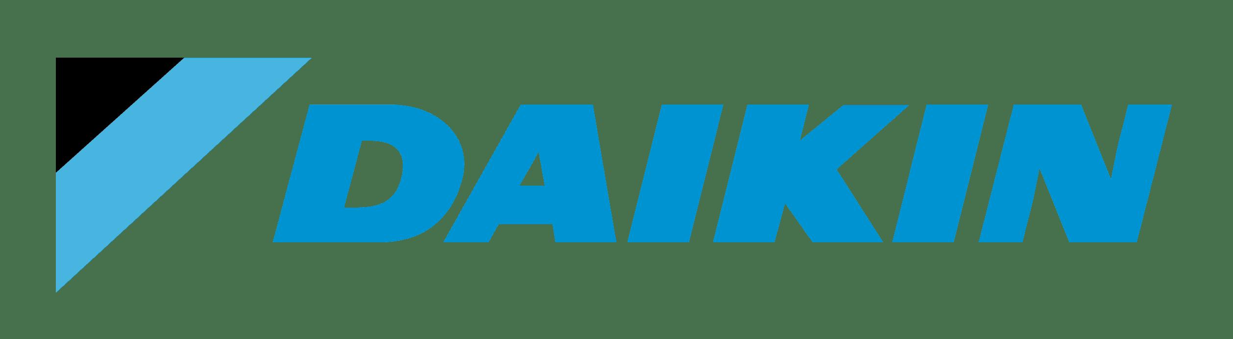 Daikin Hà Nội – Điều hòa daikin, điều hòa multi lắp đặt chuyên nghiệp, BH chính hãng.